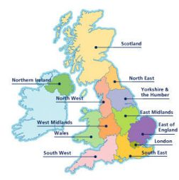 7081185 UK Map