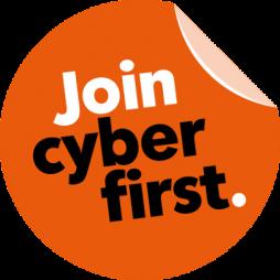 Cyberfirst2021