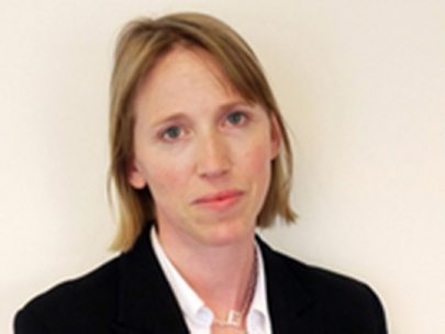 Dexeu Profile Susannah Storey