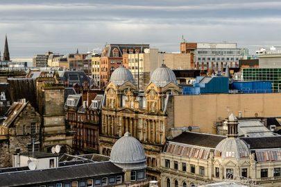 Glasgow 2997986 480 405x269