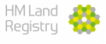 Hm Land Registry Logo