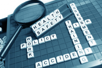 Health Policy Fast Track Scheme 2020