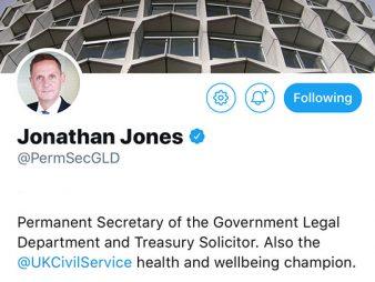 Jonathan Jones Twitter