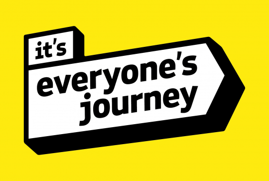 Rsz 2itseveryonesjourney Logo Yellow Rgb Copy